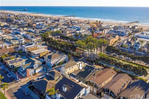 Photo of 3702 Park Lane, Newport Beach, CA 92663 (MLS # NP21040511)