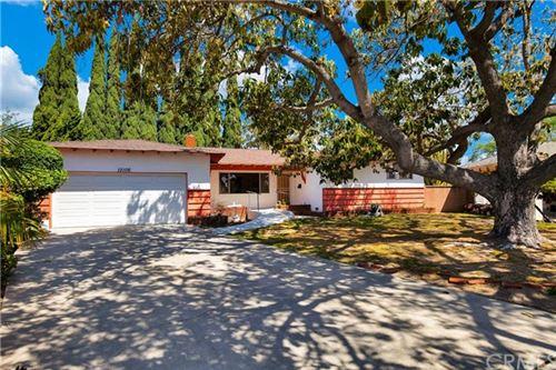 Photo of 12106 Arkley Drive, Garden Grove, CA 92840 (MLS # OC21074511)