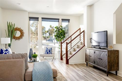 Photo of 2201 Polyscope Place, Los Angeles, CA 90026 (MLS # P1-2511)