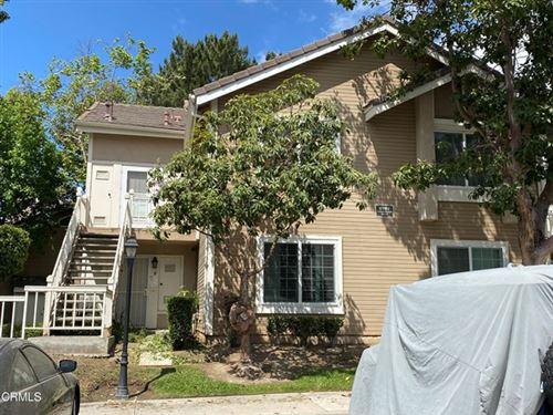 Photo of 8701 Chessington Drive #G, Inglewood, CA 90305 (MLS # P1-4511)