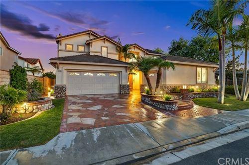 Photo of 11192 Pioneer Lane, Garden Grove, CA 92840 (MLS # PW20163511)