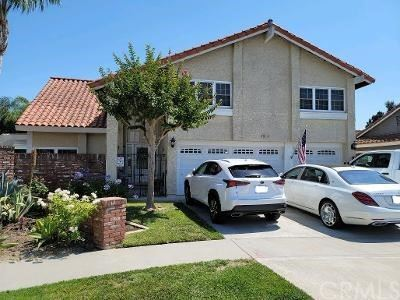Photo of 1810 W Carriage Drive, Santa Ana, CA 92704 (MLS # PW21142511)