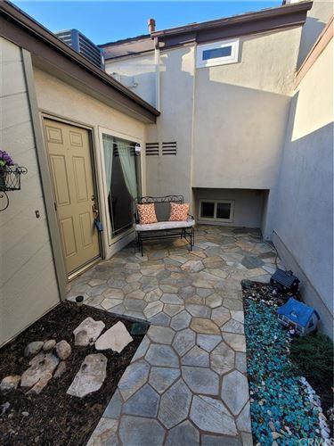 Photo of 2777 Craig Circle, Fullerton, CA 92835 (MLS # PW21227511)