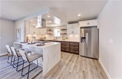 Photo of 2273 W 235th Street, Torrance, CA 90501 (MLS # SB21200511)