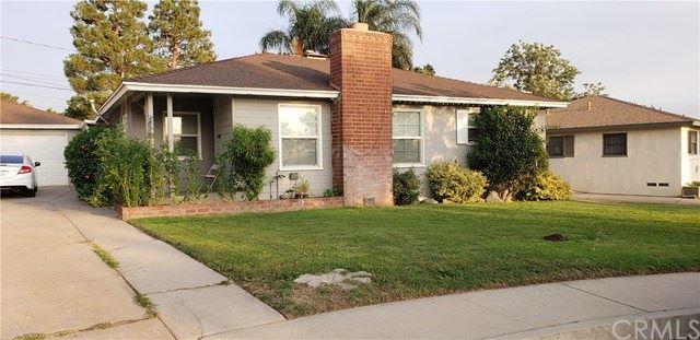 4551 Genevieve Street, San Bernardino, CA 92407 - #: CV20187511