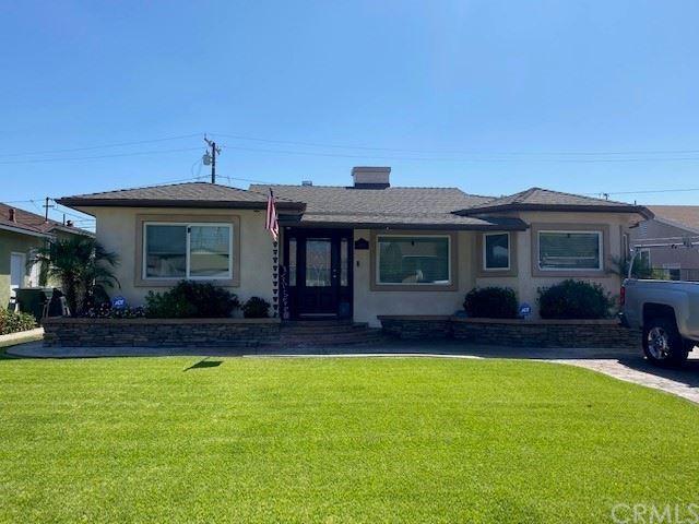 14030 Lanning Drive, Whittier, CA 90605 - MLS#: CV21198511