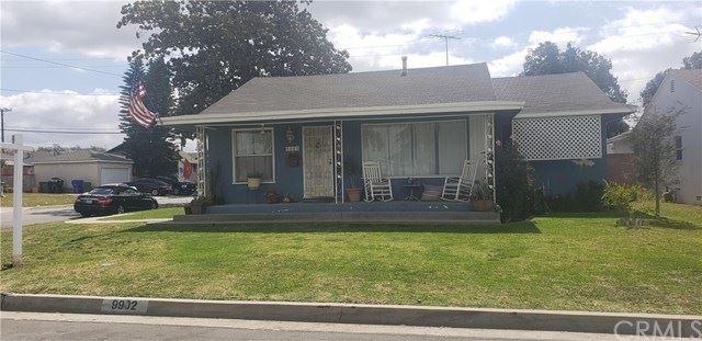 9902 Homage Avenue, Whittier, CA 90604 - MLS#: DW21083511