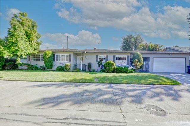 8144 Primrose Lane, Downey, CA 90240 - MLS#: DW21146511