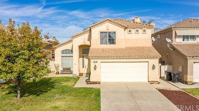 9130 Lantana Drive, Corona, CA 92883 - MLS#: IG20246511