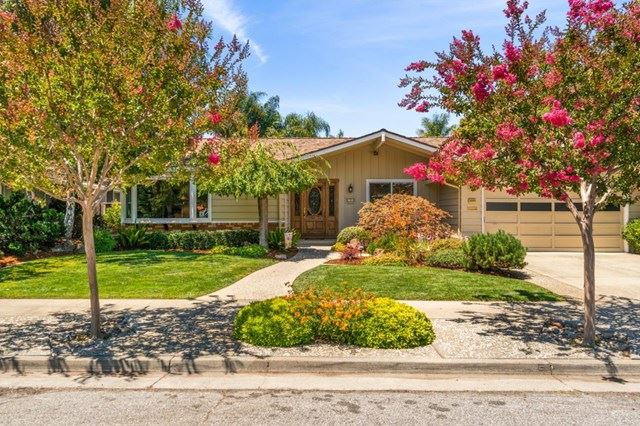 6494 Mojave Drive, San Jose, CA 95120 - #: ML81802511