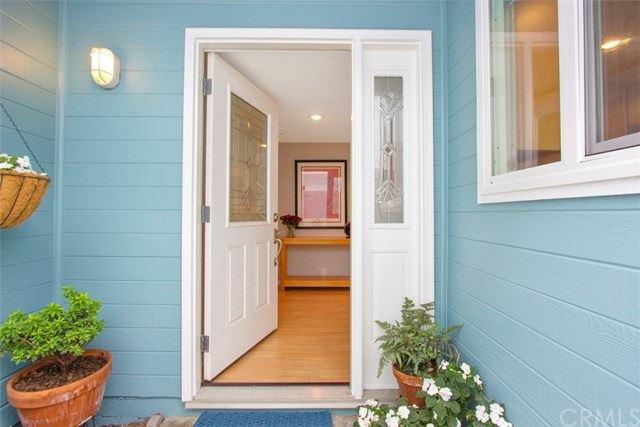 3227 Clay Street #1, Newport Beach, CA 92663 - MLS#: NP20115511
