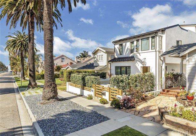 713 1\/2 Marguerite Avenue, Corona del Mar, CA 92625 - MLS#: NP21067511