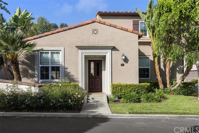 44 Reunion, Irvine, CA 92603 - MLS#: OC21082511