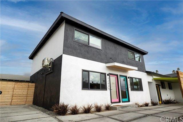3203 W Council Street, Los Angeles, CA 90026 - MLS#: PF20152511