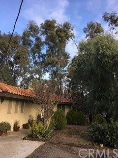11 Palm Avenue, Beaumont, CA 92223 - #: PW20069511
