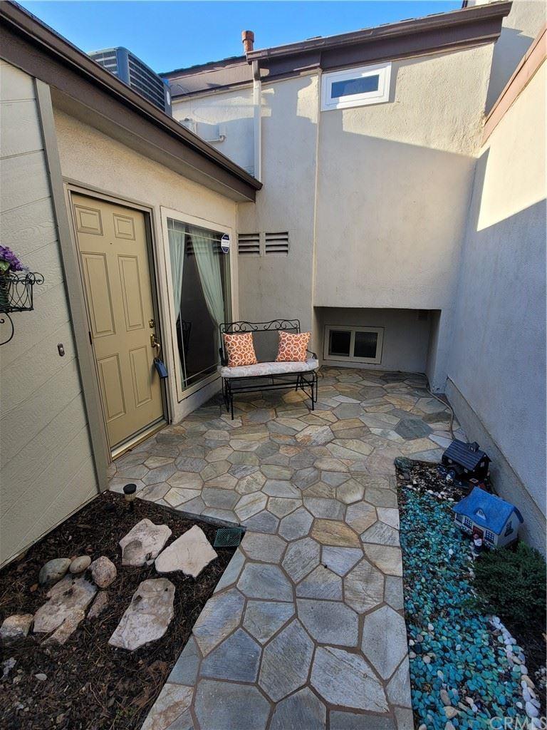 2777 Craig Circle, Fullerton, CA 92835 - MLS#: PW21227511
