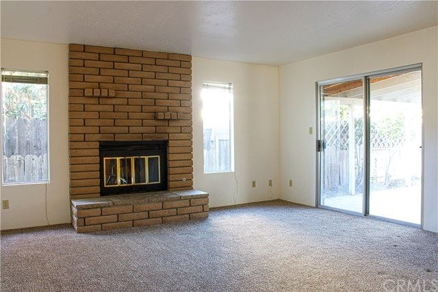 Photo of 750 Forest Avenue, Templeton, CA 93465 (MLS # SC21059511)