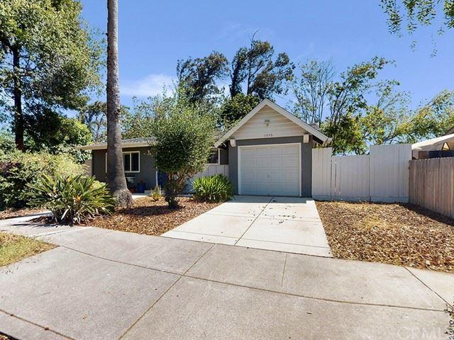 1978 Oceanaire Drive, San Luis Obispo, CA 93405 - #: SC21116511
