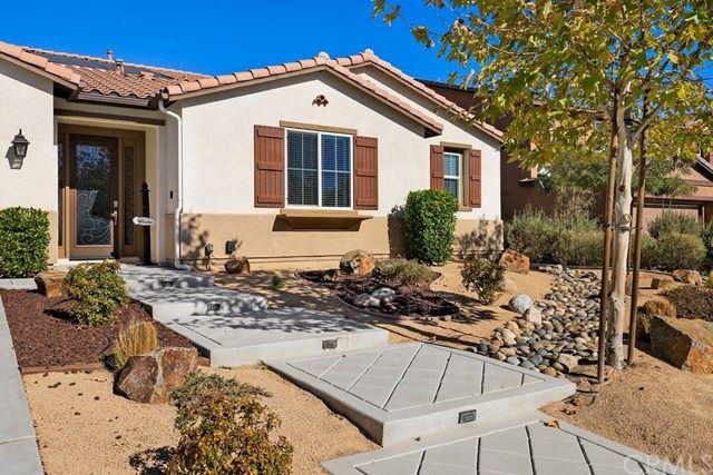 25978 Pueblo Court, Menifee, CA 92584 - MLS#: SW20243511
