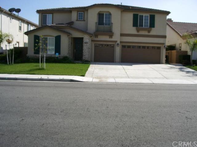 13961 Dellbrook Street, Corona, CA 92880 - MLS#: TR21190511