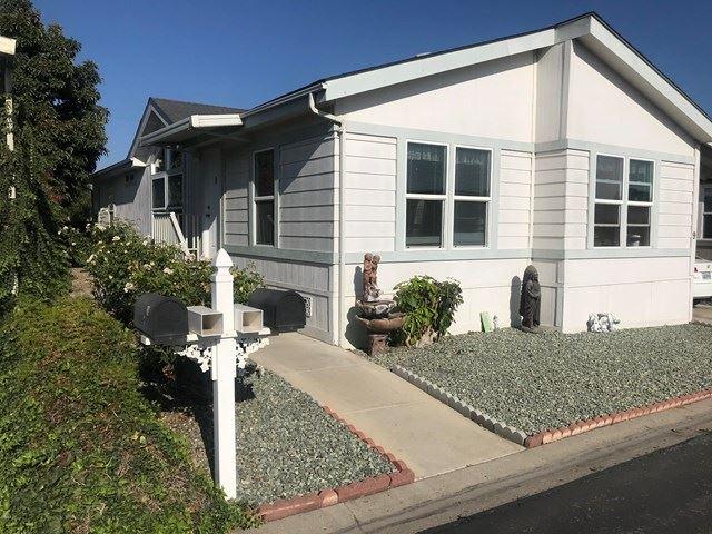11100 Telegraph Road #9, Ventura, CA 93004 - MLS#: V1-1511
