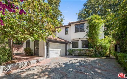 Photo of 558 E Channel Road, Santa Monica, CA 90402 (MLS # 21710512)