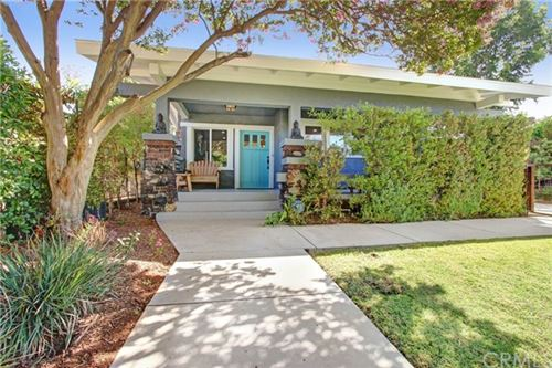 Photo of 2721 W Avenue 31, Glassell Park, CA 90065 (MLS # AR20155512)