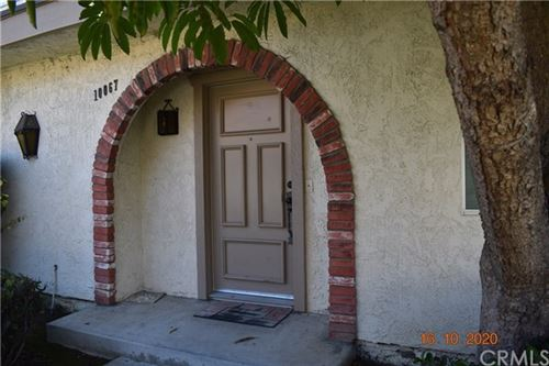 Photo of 10067 Cabo Drive, Westminster, CA 92683 (MLS # IG20238512)