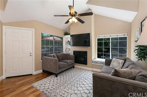 Photo of 26486 Olivewood #25, Lake Forest, CA 92630 (MLS # OC20118512)
