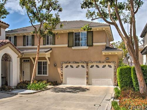 Photo of 59 Danbury Lane, Irvine, CA 92618 (MLS # OC20160512)