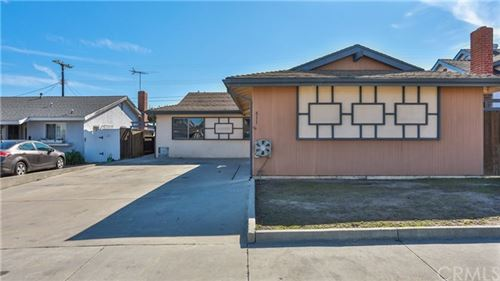 Photo of 811 Bejay Place, San Pedro, CA 90731 (MLS # PW20033512)