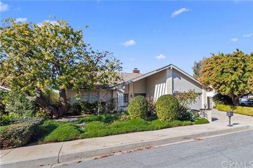 Photo of 3316 Sawtooth Court, Westlake Village, CA 91362 (MLS # PW20131512)