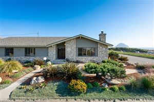 Photo of 110 Mindoro Street, Morro Bay, CA 93442 (MLS # SP19244512)