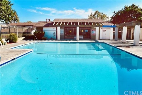 Photo of 1404 Forest Glen Drive #72, Hacienda Heights, CA 91745 (MLS # WS20121512)