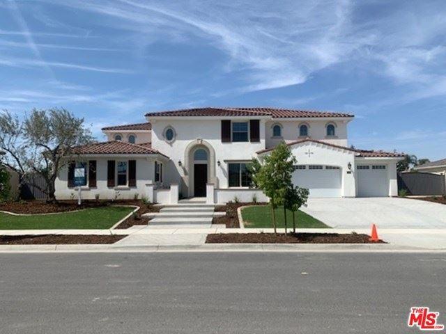 12006 GAZEBO Court, Bakersfield, CA 93311 - MLS#: 20586512