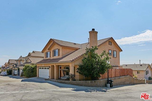 11859 Birch Grove Lane, Sylmar, CA 91342 - MLS#: 21714512
