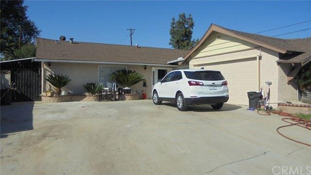 1065 Airshire Lane, Pomona, CA 91766 - #: CV21077512