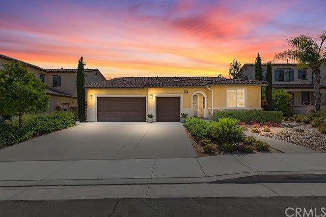 36697 Hermosa Drive, Lake Elsinore, CA 92532 - MLS#: IG20130512