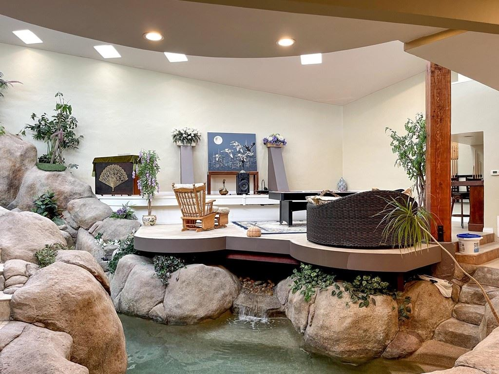 1876 sefton place, San Diego, CA 92107 - MLS#: NDP2109512