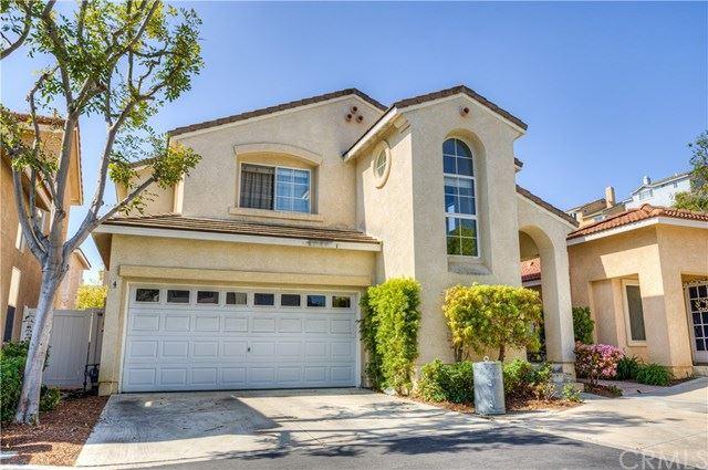 4 Wyndham, Aliso Viejo, CA 92656 - MLS#: OC21072512