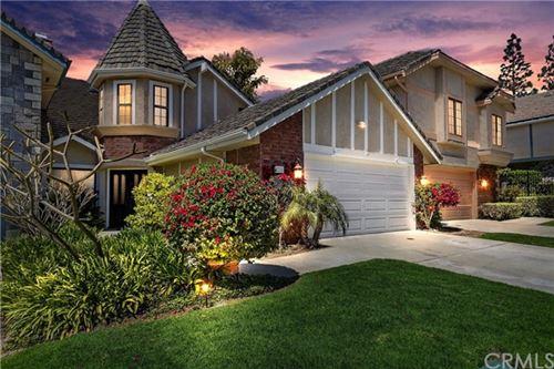 Photo of 4325 E Terra Vista Lane, Anaheim Hills, CA 92807 (MLS # IG21064513)