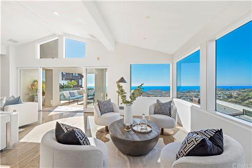 Photo of 530 Emerald Bay, Laguna Beach, CA 92651 (MLS # OC21051513)