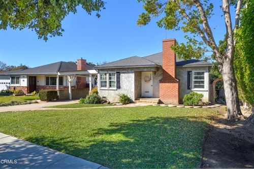 Photo of 159 N Seaward Avenue, Ventura, CA 93001 (MLS # V1-3513)