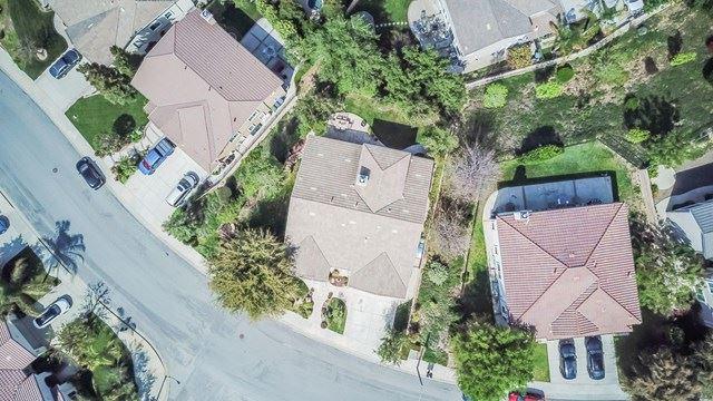 Photo of 1480 Hidden Ranch Drive, Simi Valley, CA 93063 (MLS # 220004513)