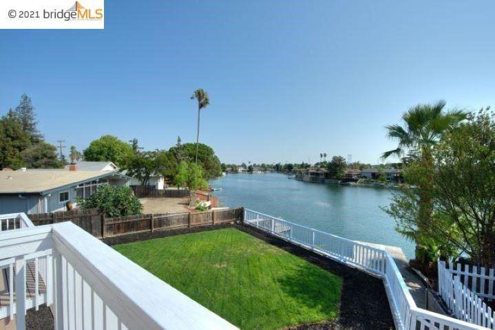 89 W Lake Dr, Antioch, CA 94509 - MLS#: 40962513