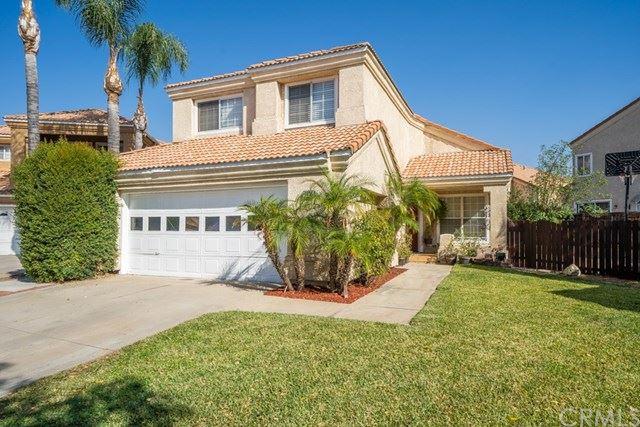 8035 San Remo Court, Fontana, CA 92336 - MLS#: CV20091513