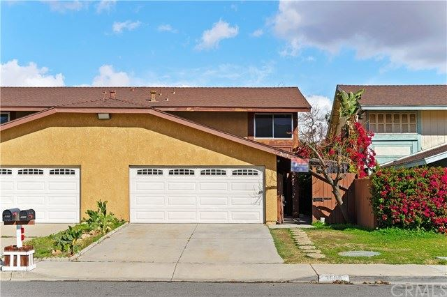 3608 Raven Drive, Lake Elsinore, CA 92530 - MLS#: CV21017513