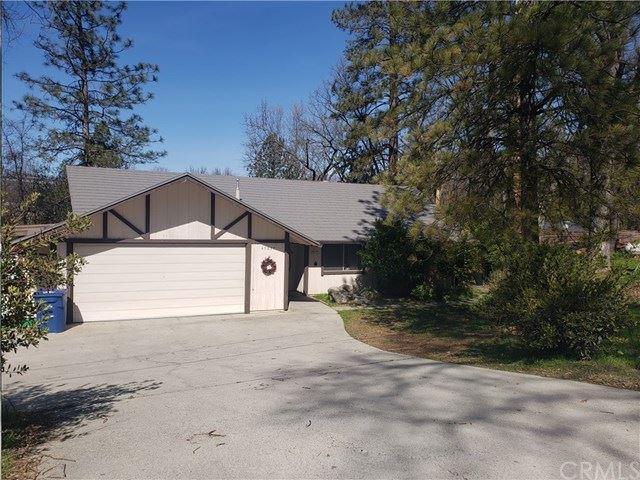 49837 Canoga Drive, Oakhurst, CA 93644 - MLS#: FR21041513
