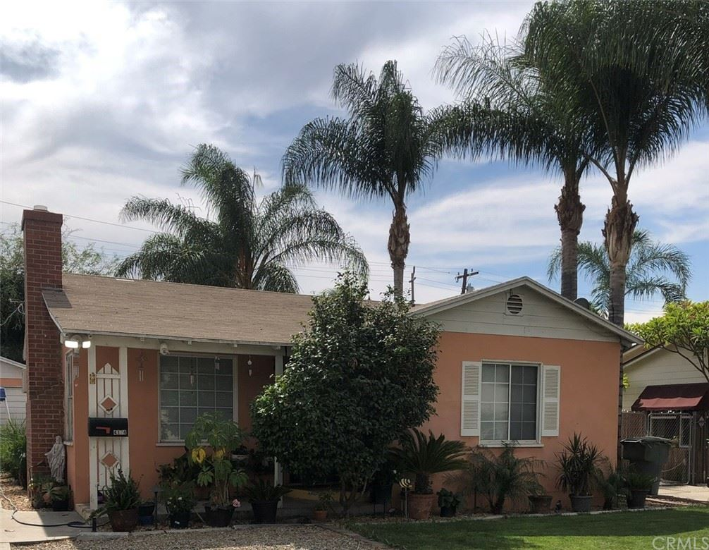 4174 Gardena Drive, Riverside, CA 92506 - #: IG21226513
