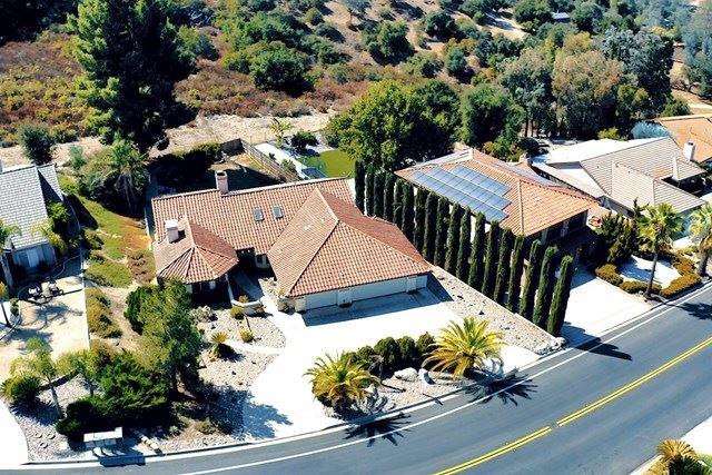 15708 Vista Vicente, Ramona, CA 92065 - #: NDP2000513